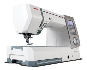 MC8900