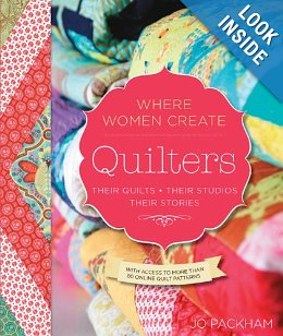 WWC Quilters