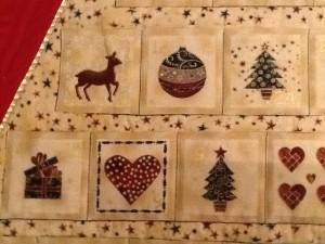 advent calendar 2