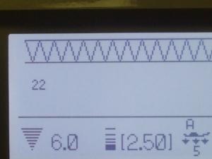 DSCF5595