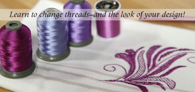 full_5747_machine-embroidered-classics-1383603123772