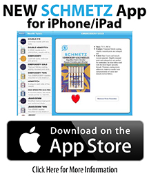 DID YOU KNOW THAT THERE WAS A FREE APP FOR IPHONE & IPAD??? CHECK IT OUT.