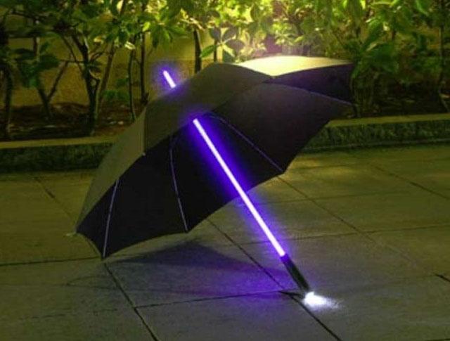 umbrella stock