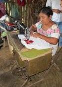 sewing village1
