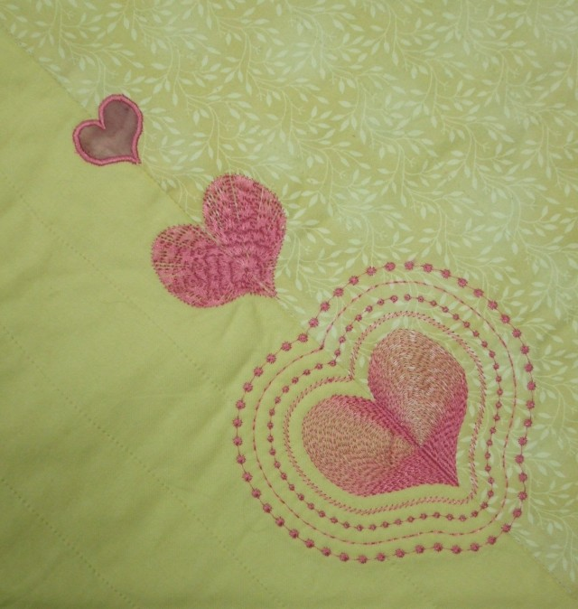THIS EMBROIDERY WAS CREATED IN JANOME DIGITIZER MBX
