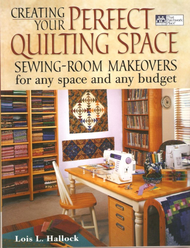 sEWING ROOM BOOK.jpeg
