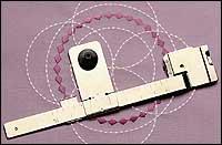 Accessories1_clip_image006_0020