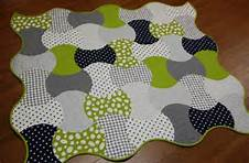 pic from countryfabricsand quilting.com