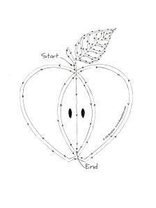 Apple JB arrows