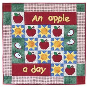 pic from happyapplepatterns.com