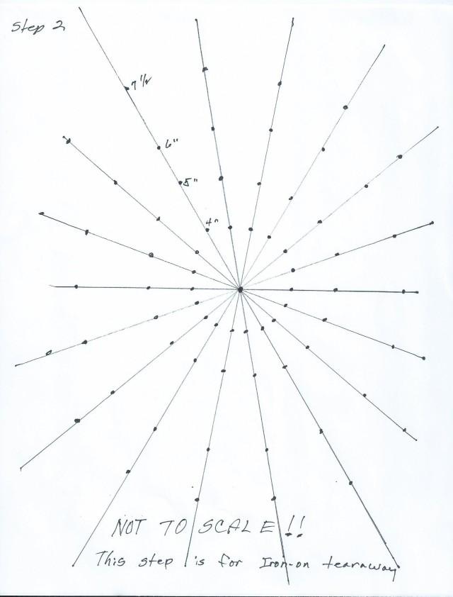 circle att 3