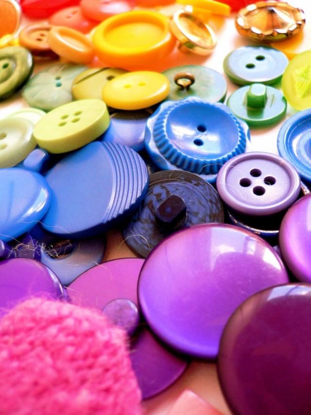 buttons_1-768x1024