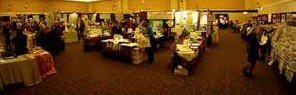 sewing show