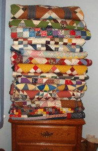 stackofquilts1-195x300
