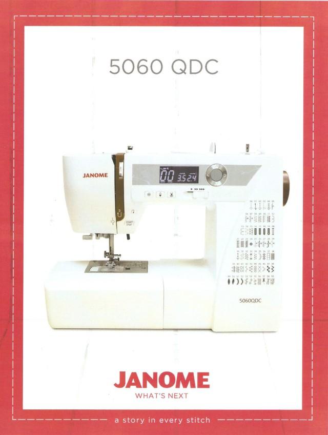 5060qdc 1