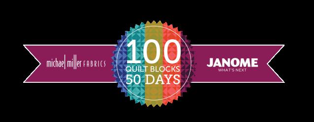 100 Quilt Blocks_banner1-01