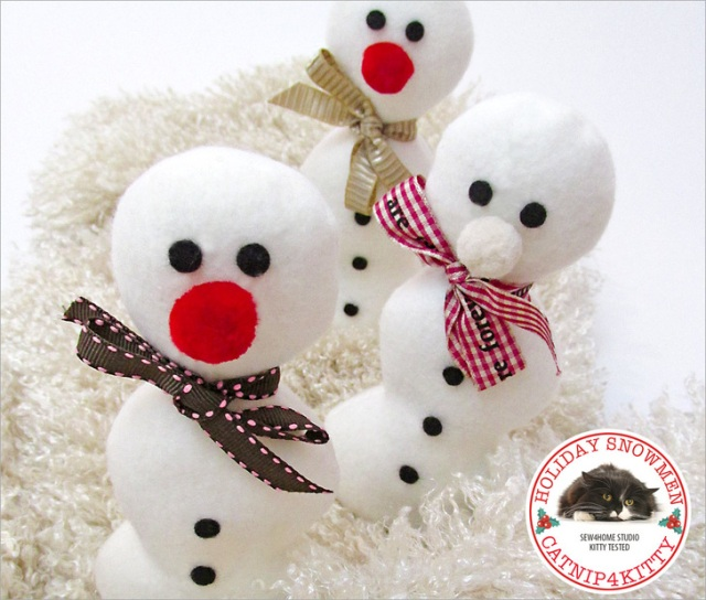 2048-Catnip-Snowmen-1