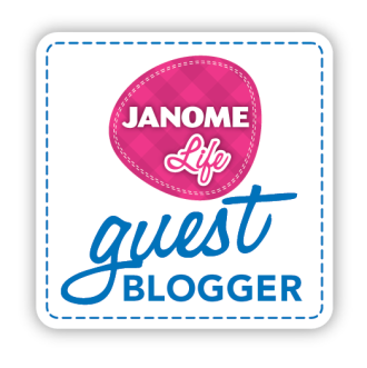 guest blogger
