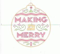 making 1
