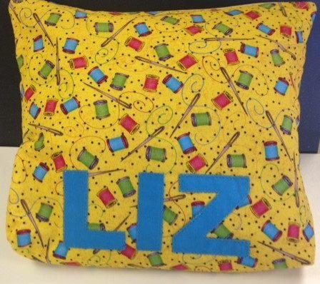 liz app 3