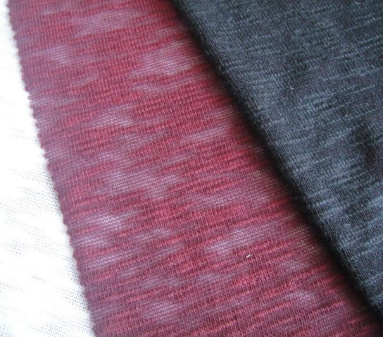 Poly-Hacci-Slub-sweater-jersey-hacci-knit-fabric-for-garment