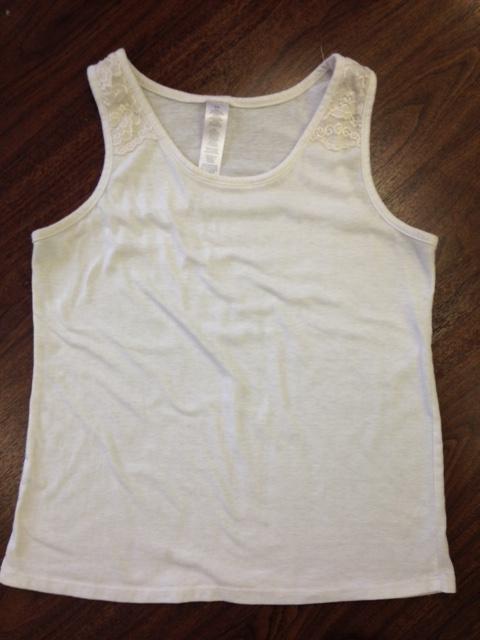 upcycled t shirt 2