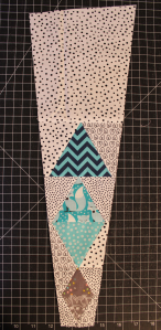 10-whatever-the-weather-quilt-sewing-triangles