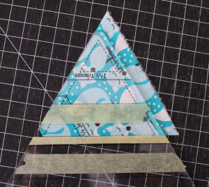 2-whatever-the-weather-quilt-cutting-triangles