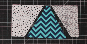 3-whatever-the-weather-quilt-sewing-triangles