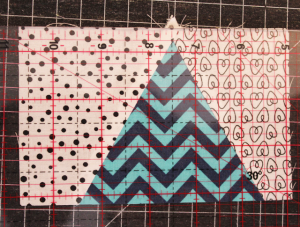 6a-whatever-the-weather-quilt-sewing-triangles
