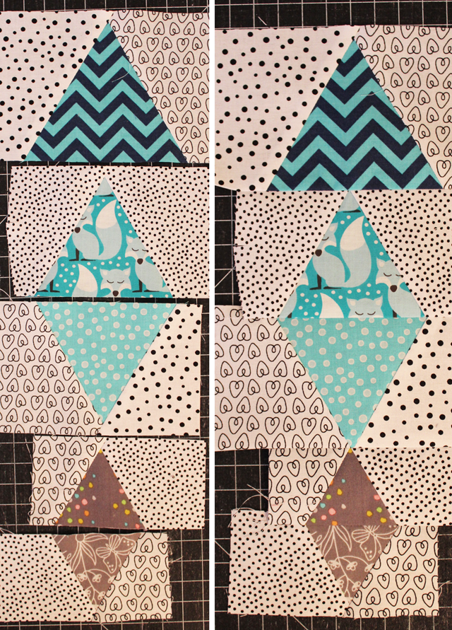 7-whatever-the-weather-quilt-sewing-triangles