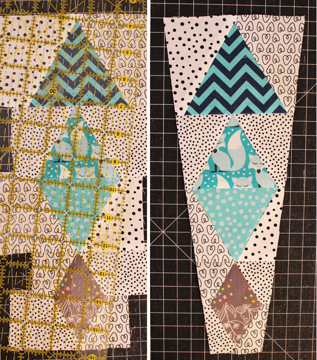 8-whatever-the-weather-quilt-sewing-triangles