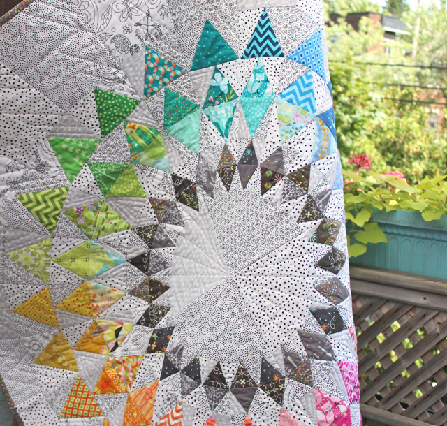 a-whatever-the-weather-quilt6