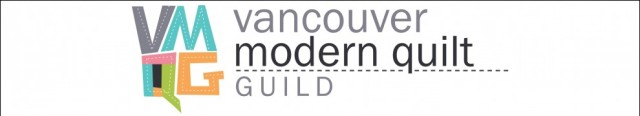 cropped-VMQG_Logo_Colour-newHEADER1