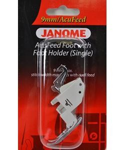 janome_acufeed_flex_holder__foot_vd_single