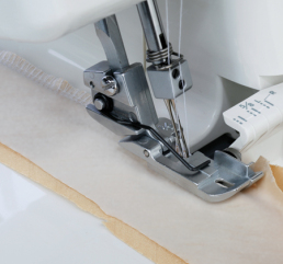 piping-foot-serger