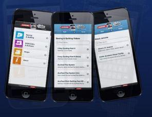 video-app