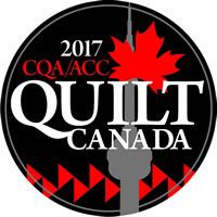 2017-qc-logo