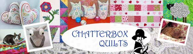 chatterboxquiltsyoutubeheaderimage