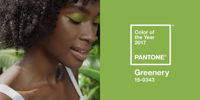 You may have seen that this green is the pantone Colour of the year for 2017........Im thrilled as I love pretty much any shade of green. So.......hint about what might be coming on sewing and quilting samples in 2017? We shall see.