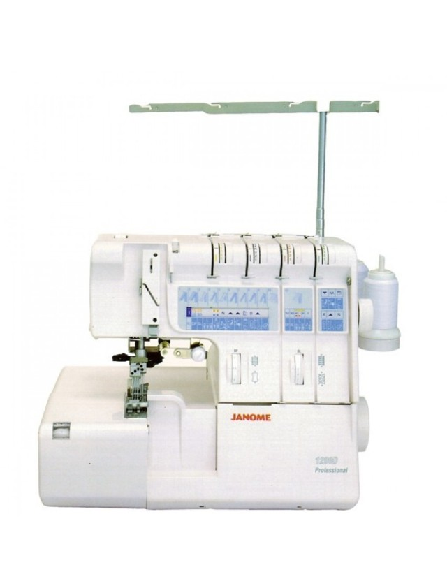janome-serger-amp-cover-stitch-1200d-professional-23