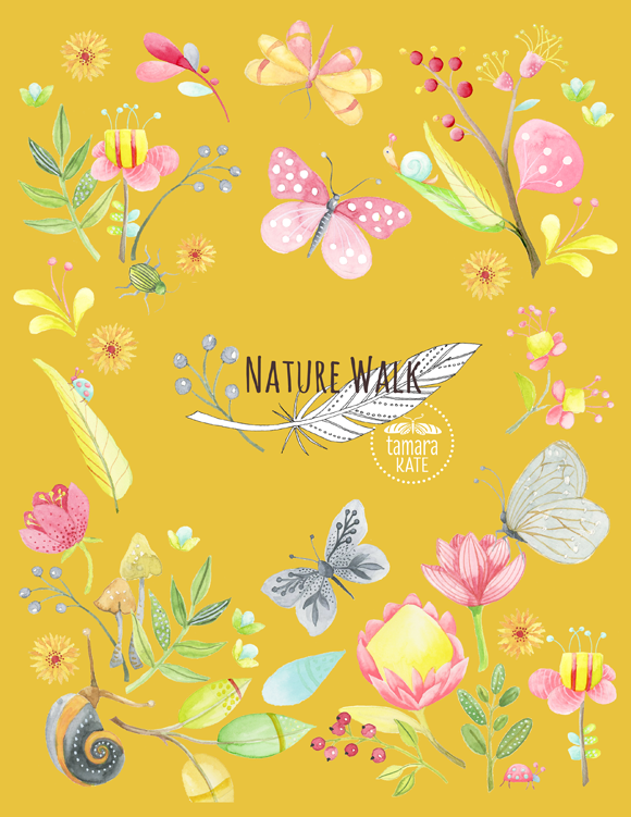 nature-walk-cover