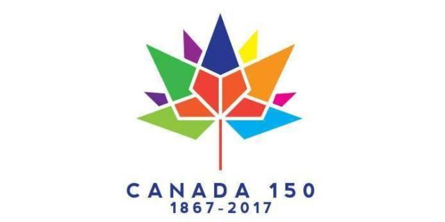 o-canada-150-anniversary-facebook