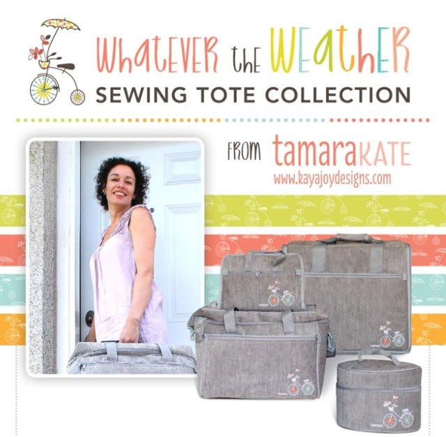 photo-a-sewing-tote-collection-tamara-kate