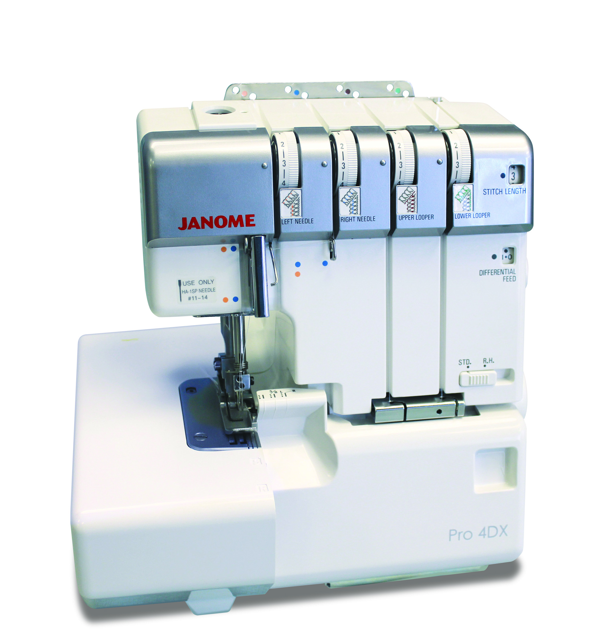 selection quilting crafts aluminum product to interior sewing today and easy shipping quilt needle janome threader overstock machine with use frame automatic free stitch