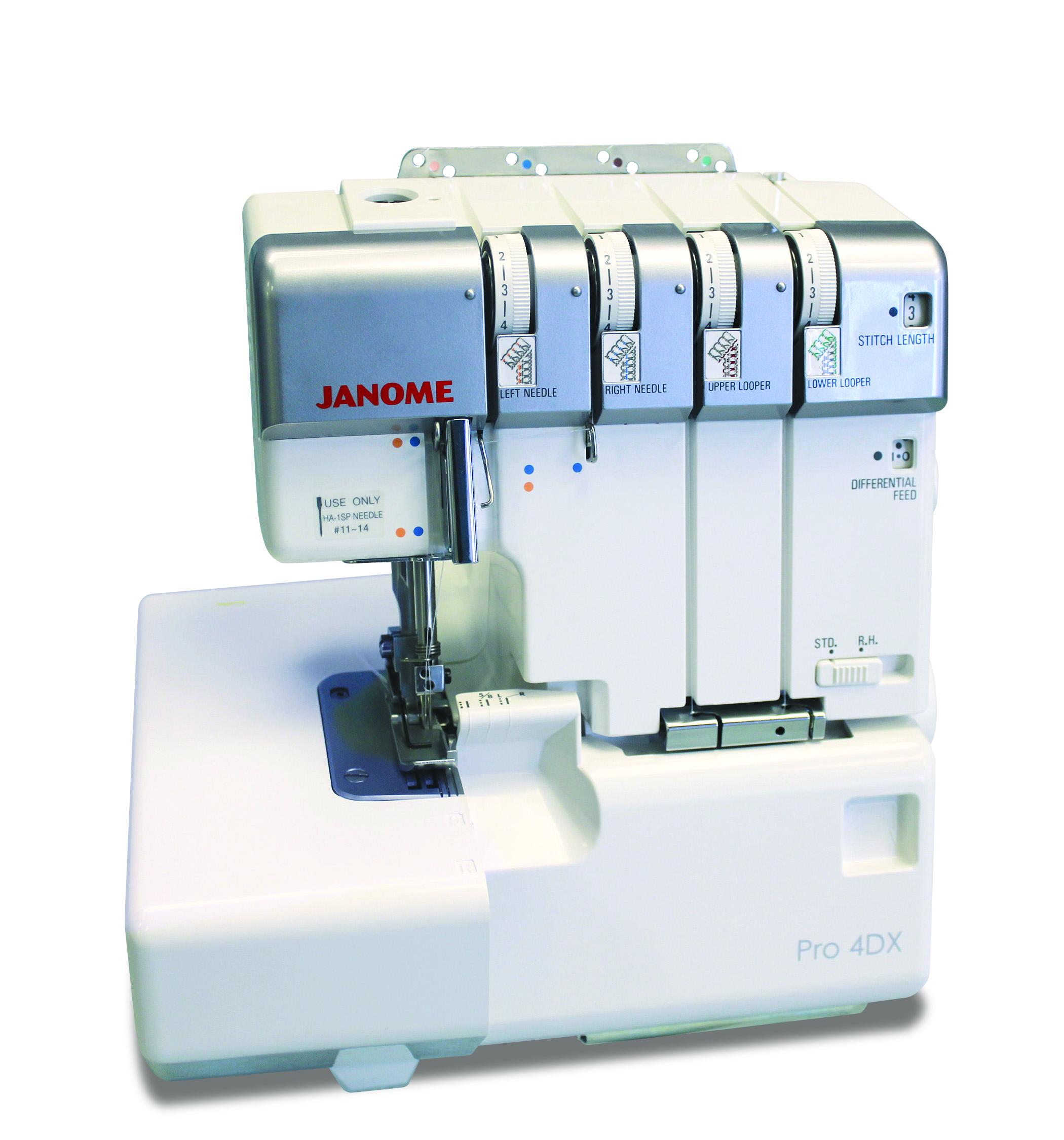 quilt p quilting main craft machine memory janome new htm shop web c