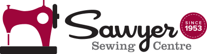 sawyer-sewing