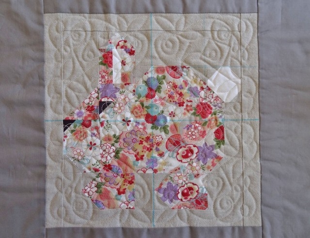 GOOD INFORMATION ABOUT USING YOUR JANOME EMBROIDERY MACHINE TO DO ... : quilting information - Adamdwight.com