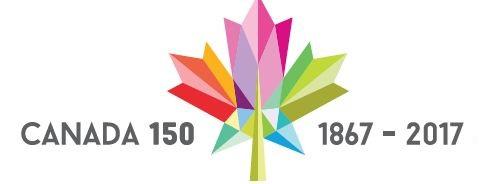 Logo 150e