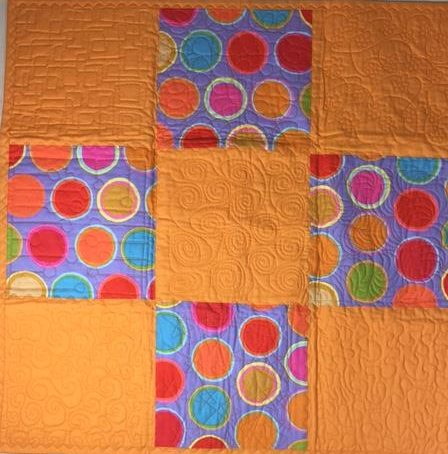 Janome Free Quilting Patterns : FREE UPDATE TO JANOME ACUSKETCH APP Janome Life